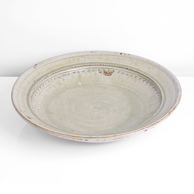 Large Open Bowl