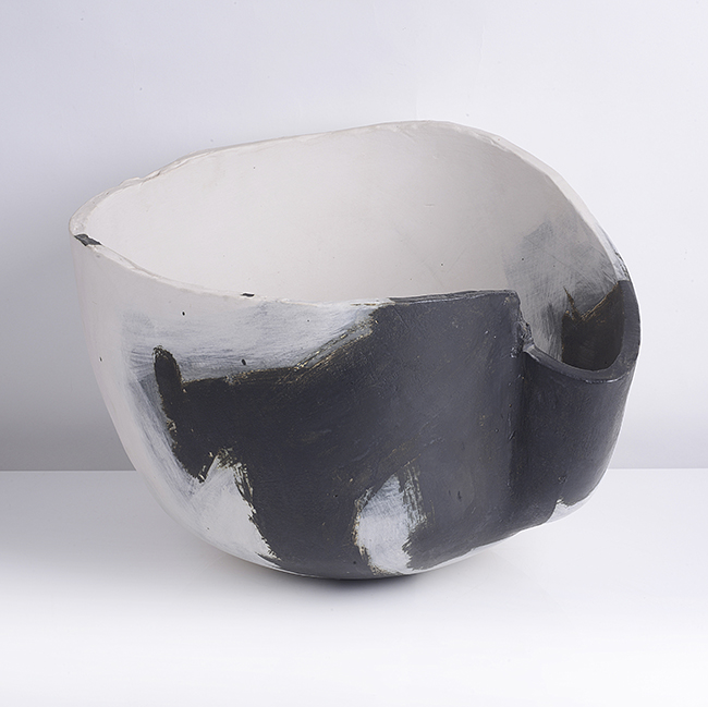 Modern + Contemporary Ceramics Auction (10-13 May 2021)