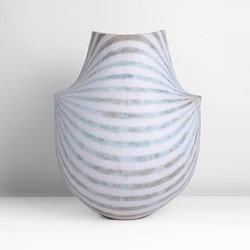 Form Over Function: The Abstract Vessel | 22-25 June 2020