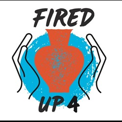 FiredUp4 Charity Auction