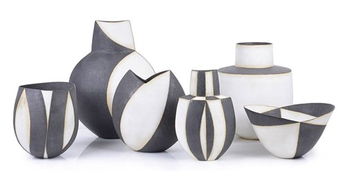 John Ward | Maak Contemporary Ceramics