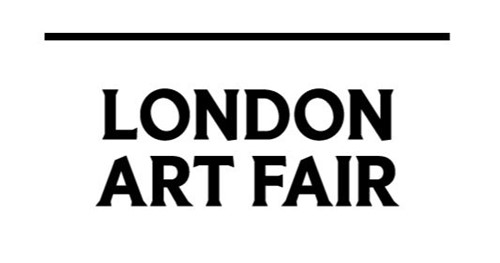 London Art Fair | Maak Contemporary Ceramics